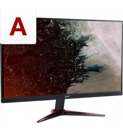 Acer VG240Y, LED-Monitor(schwarz, AMD Free-Sync, HDMI, VGA, Outlet)
