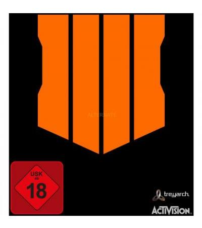 Activision Blizzard Call of Duty: Black Ops 4, PC-Spiel