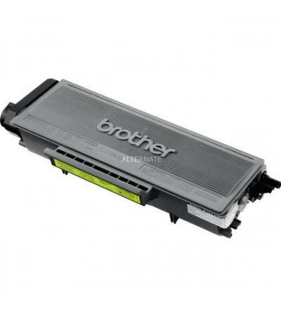 Brother Toner TN-3280(Retail)