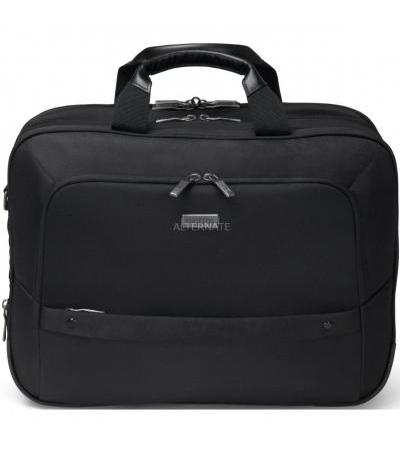 "DICOTA Eco Traveller Twin SELECT(14"" bis 15.6"")"