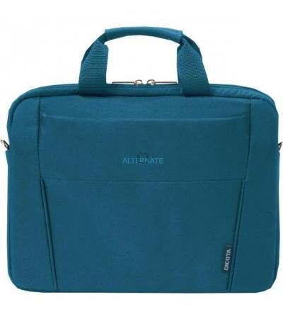 DICOTA Slim Case BASE, Tasche(blau)
