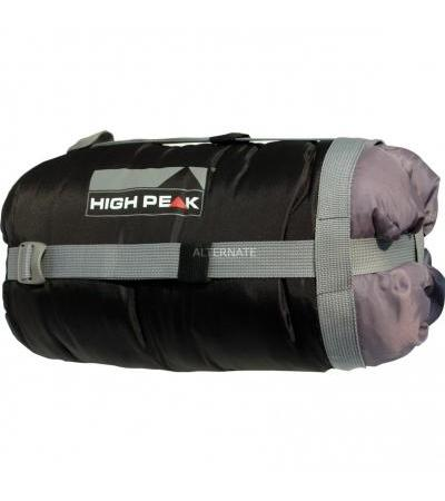 High Peak Kompression Bag M, Tasche