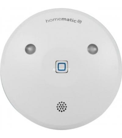 Homematic IP Alarmsirene, Alarm-Komponente