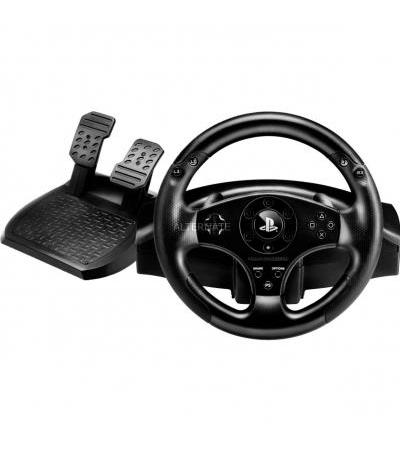 Thrustmaster T80 Racing Wheel, Lenkrad(schwarz)