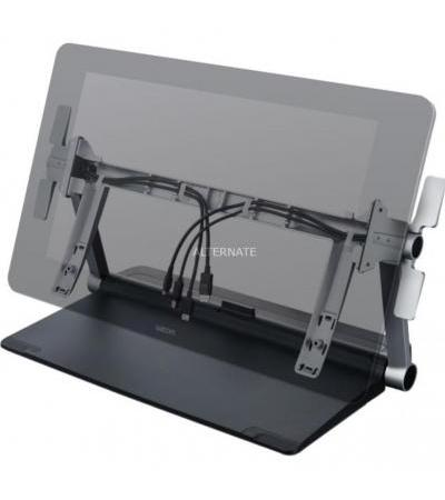 Wacom Stand for 27QHD, Halterung
