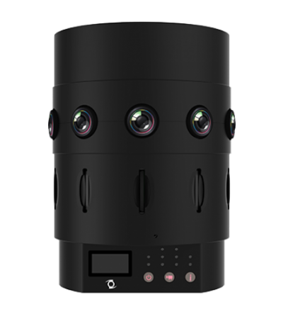 Z CAM V1 Professional VR Camera